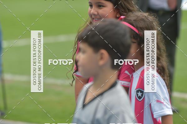 Buy your photos at this event  Botafogo X Cruzeiro - Nilton Santos - 03/12/2017 on Fotop