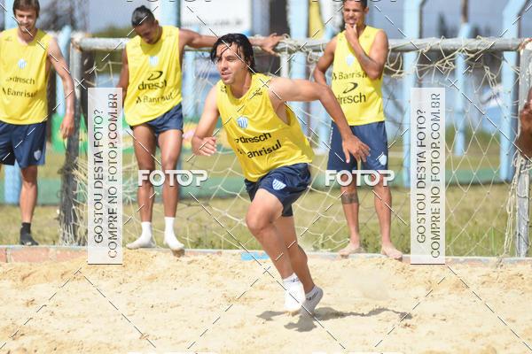 Buy your photos at this event Treino Esporte Clube Novo Hamburgo on Fotop