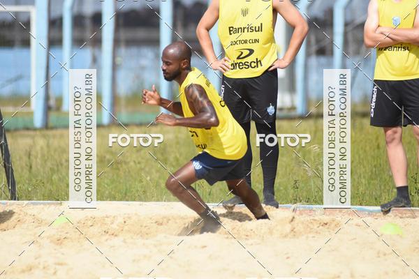 Compre suas fotos do evento Treino Esporte Clube Novo Hamburgo no Fotop