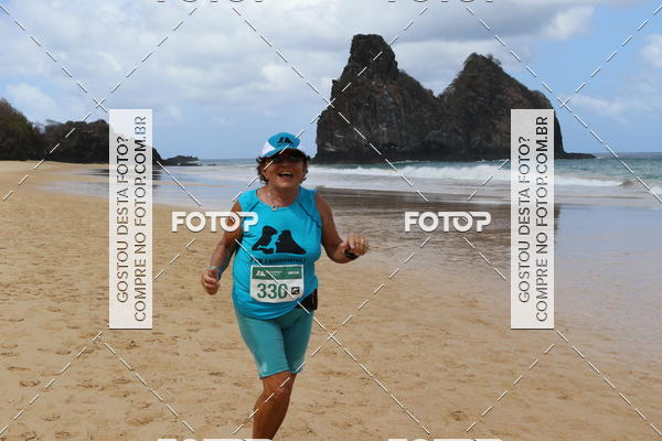 Buy your photos at this event 21K Noronha 2017 on Fotop