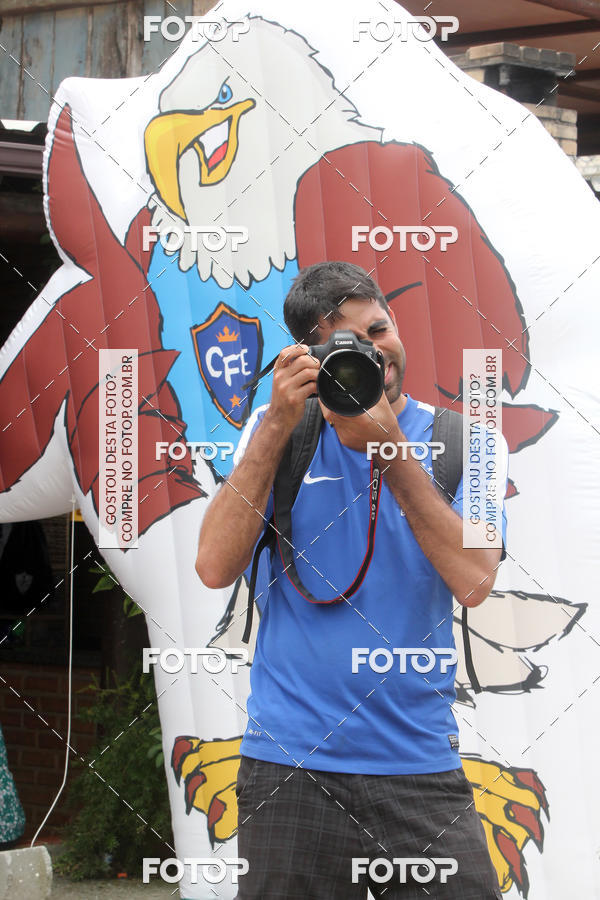 Buy your photos at this event 4º InterPolos CFE on Fotop