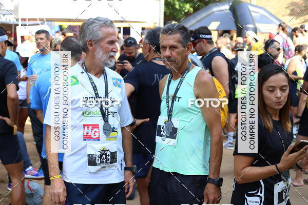 Buy your photos at this event Black Shark Race 2017 on Fotop