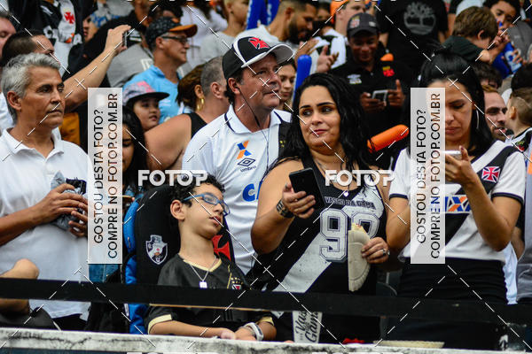 Buy your photos at this event Vasco x Ponte Preta - 38a Rodada Brasileiro on Fotop
