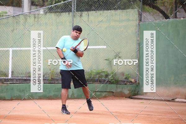 Buy your photos at this event Torneio de tênis - Macaé on Fotop