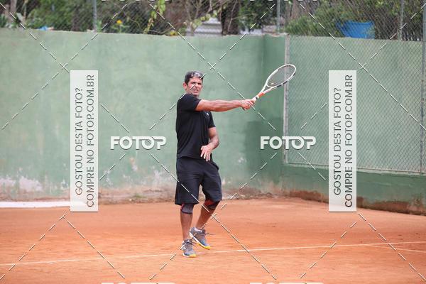 Compre suas fotos do evento Torneio de tênis - Macaé no Fotop