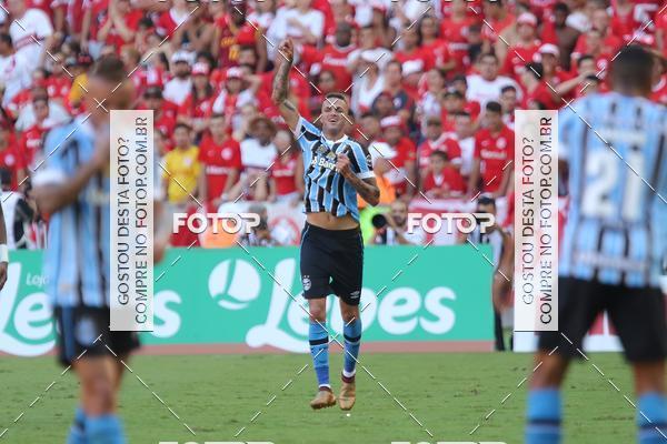 Compre suas fotos do evento Internacional x Grêmio - Gauchão 2018 no Fotop