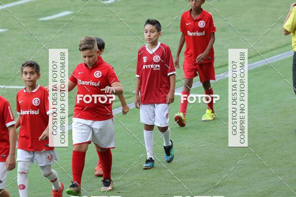 Compre suas fotos do evento Internacional x São José - Gauchão 2018 no Fotop