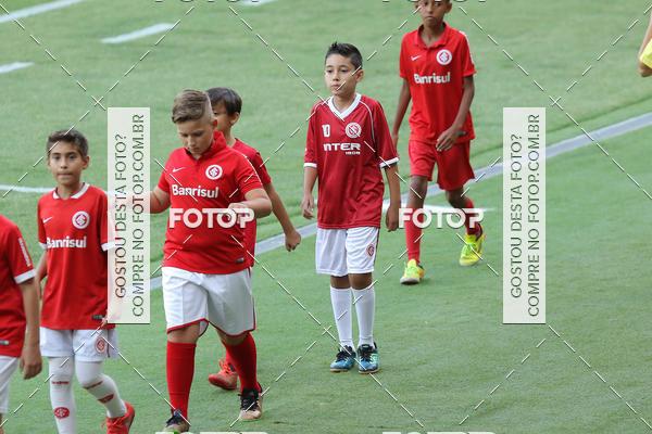 Buy your photos at this event Internacional x São José - Gauchão 2018 on Fotop