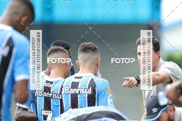 Buy your photos at this event São José x Grêmio - Gauchão 2018 on Fotop