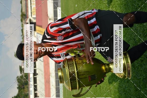 Buy your photos at this event Final Copa Ouro - Paulista 1 (4)x (3) 1 Bragantino on Fotop