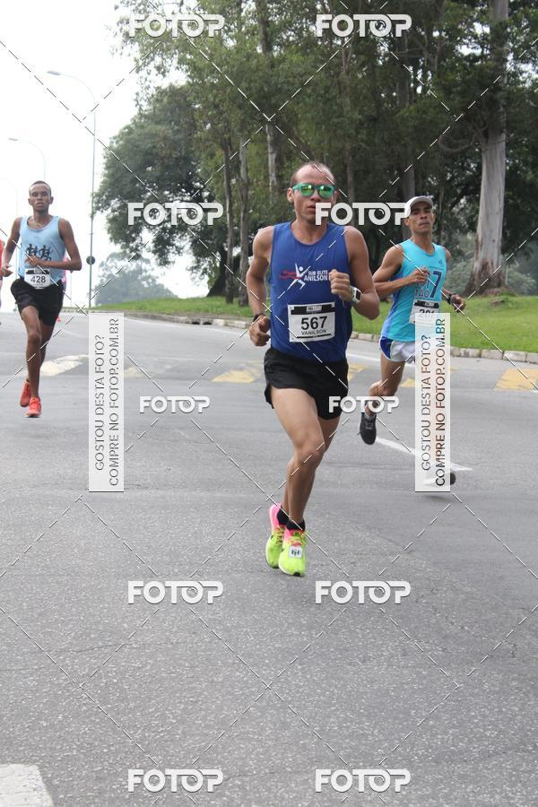 Buy your photos at this event Track&Field Run Series - Iguatemi Alphaville on Fotop