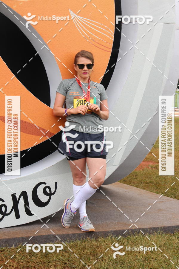 Buy your photos at this event Circuito das Estações 2018 - Outono - Brasília on Fotop