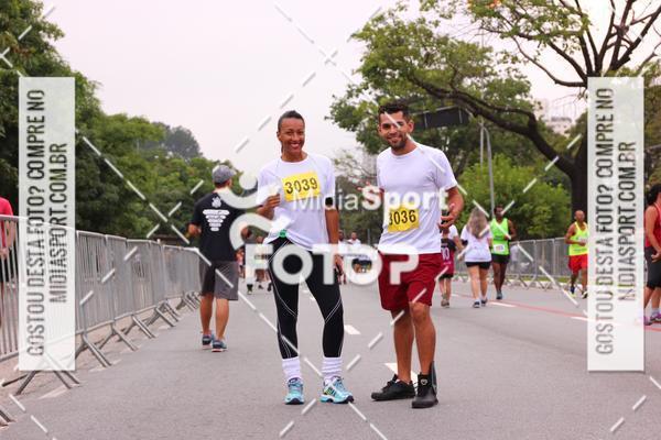 Buy your photos at this event Prova Pedestre Cidade de Guarulhos on Fotop