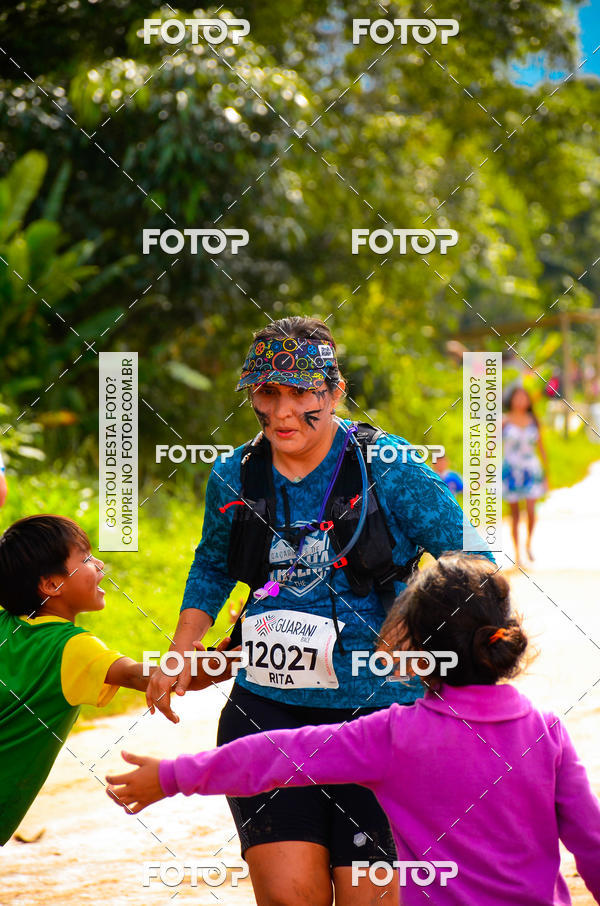 Buy your photos at this event  GUARANIS RACE 2018 on Fotop