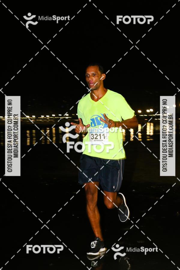 Buy your photos at this event Jovem Pan Night Run 2018 on Fotop