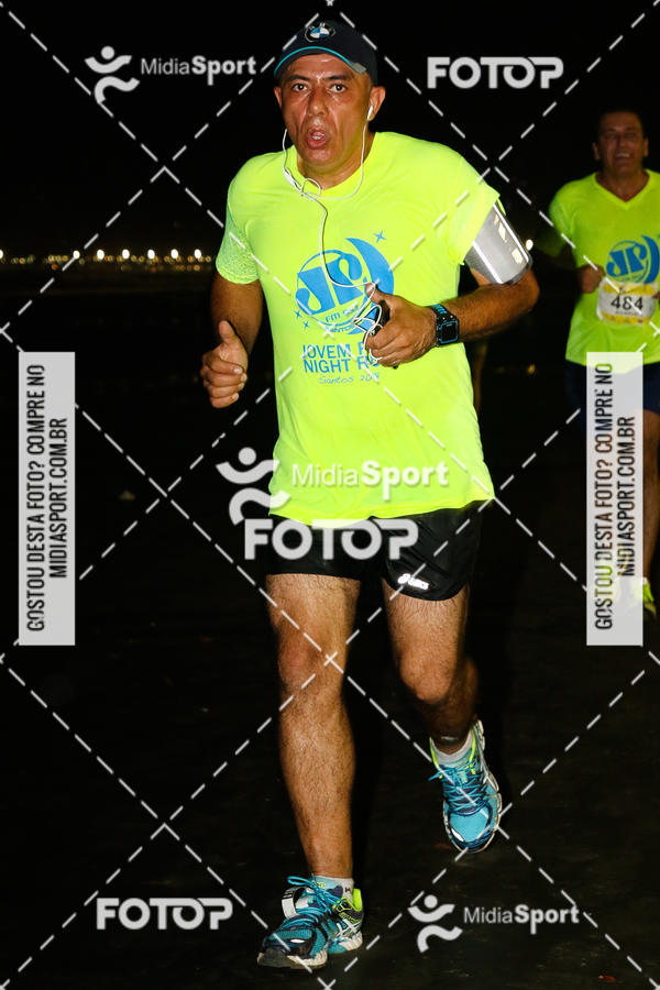 Buy your photos at this event Jovem Pan Night Run 2018 on Fotop
