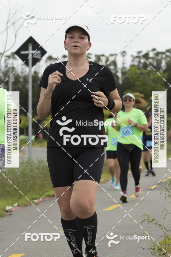 Buy your photos at this event Circuito Corre #CorreCampinas on Fotop