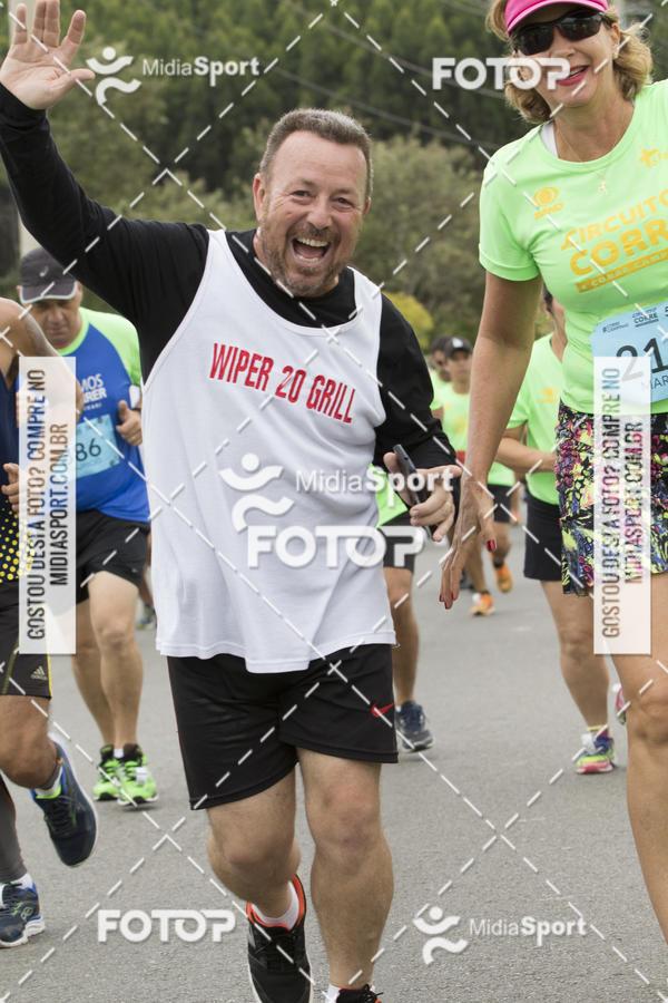 Compre suas fotos do eventoCircuito Corre #CorreCampinas on Fotop