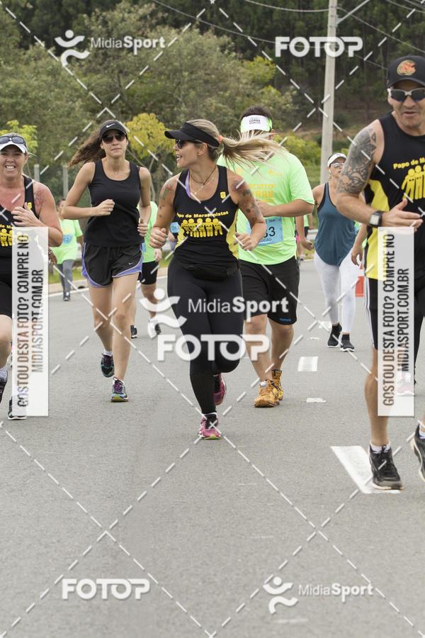 Buy your photos at this event Circuito Corre #CorreCampinas on Fotop
