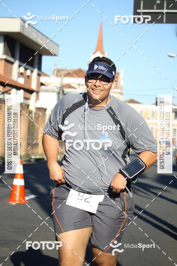 Compre suas fotos do eventoCircuito Movimenta #Movimenta Campinas on Fotop