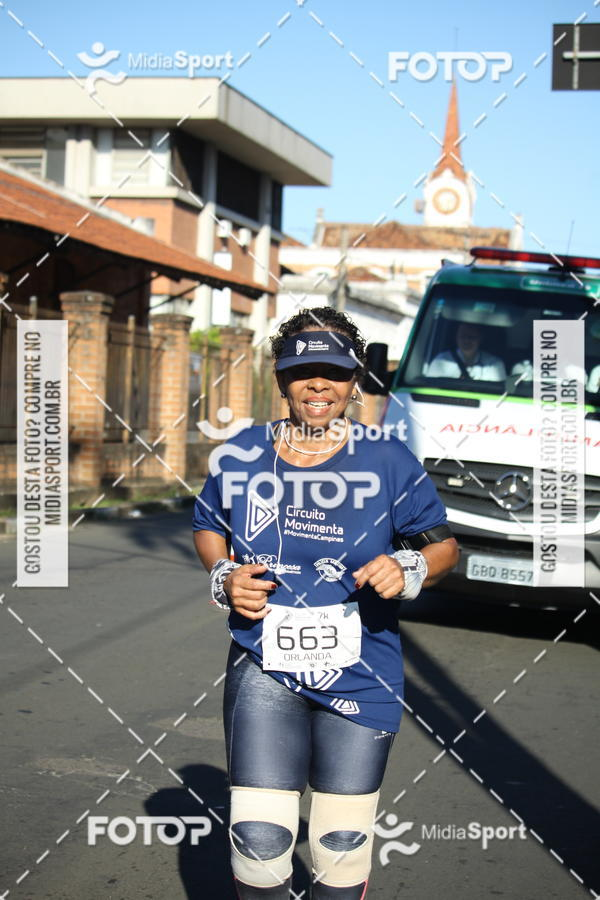Buy your photos at this event Circuito Movimenta #Movimenta Campinas on Fotop