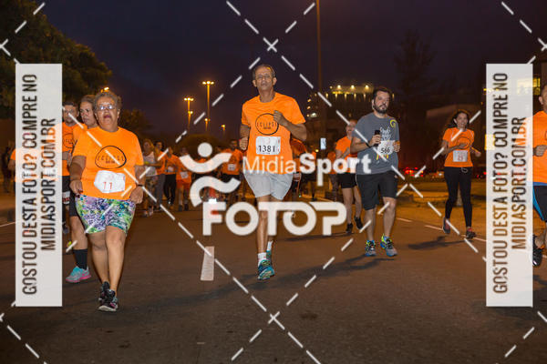 Buy your photos at this event Eclipse Night Run - Etapa Recreio on Fotop