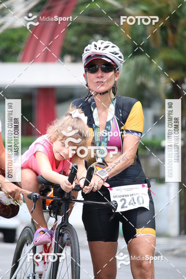 Buy your photos at this event 27º Triathlon Internacional de Santos  on Fotop