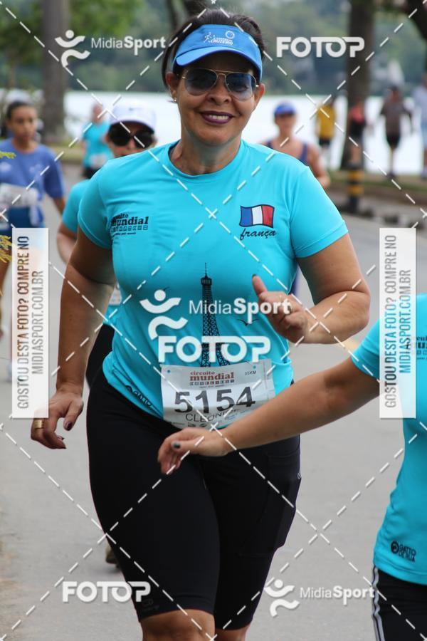 Compre suas fotos do eventoCircuito Mundial - Etapa França - Belo Horizonte on Fotop