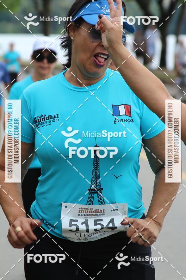 Buy your photos at this event Circuito Mundial - Etapa França - Belo Horizonte on Fotop
