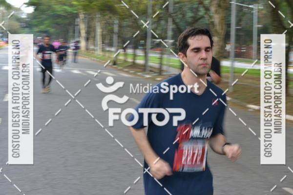 Compre suas fotos do evento10 Milhas 2018 - São Paulo on Fotop