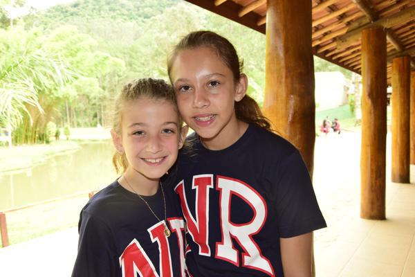 Compre suas fotos do evento NR1 - Olá 6º Ano - 06 a 8/12/17   no Fotop