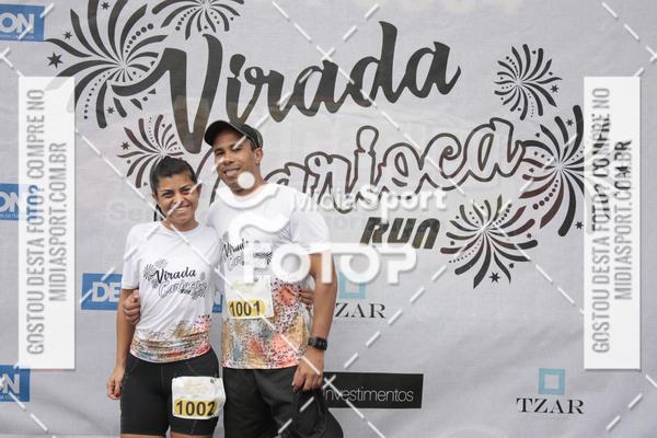 Compre suas fotos do evento 1ª Virada Carioca Run no Fotop