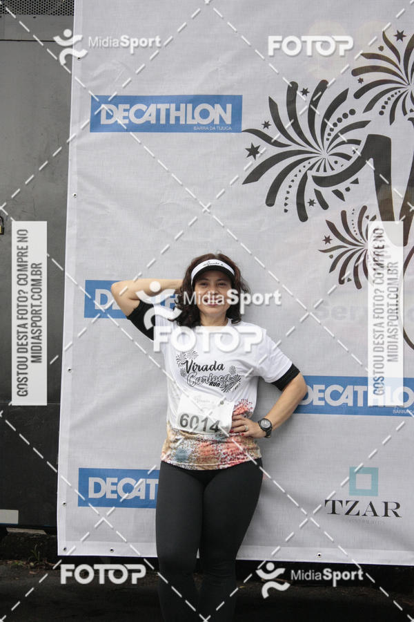 Buy your photos at this event 1ª Virada Carioca Run on Fotop