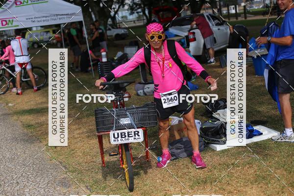 Buy your photos at this event Meia Maratona Internacional de Curitiba 2018 on Fotop