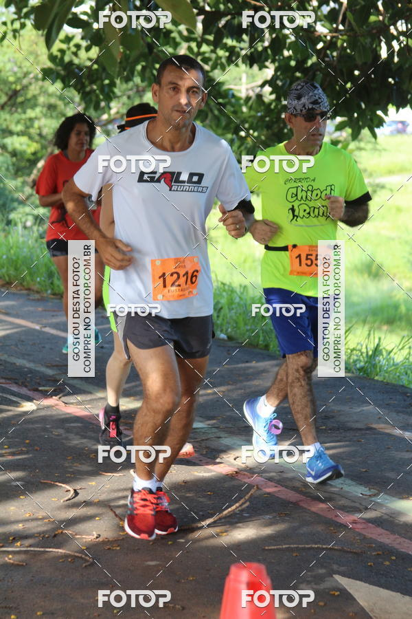 Buy your photos at this event Corrida Chiodi Run on Fotop
