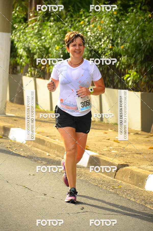 Buy your photos at this event 8ª Meia Maratona Pague Menos - Campinas on Fotop