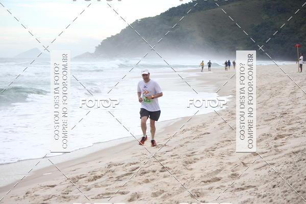 Buy your photos at this event Ultramaratona de Revezamento Bertioga Maresias 2018 on Fotop