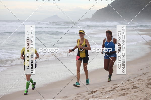Buy your photos at this event Ultramaratona de Revezamento Bertioga Maresias 2018 on Fotop