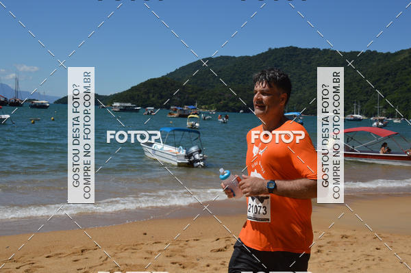 Buy your photos at this event APTR Ilha Grande on Fotop