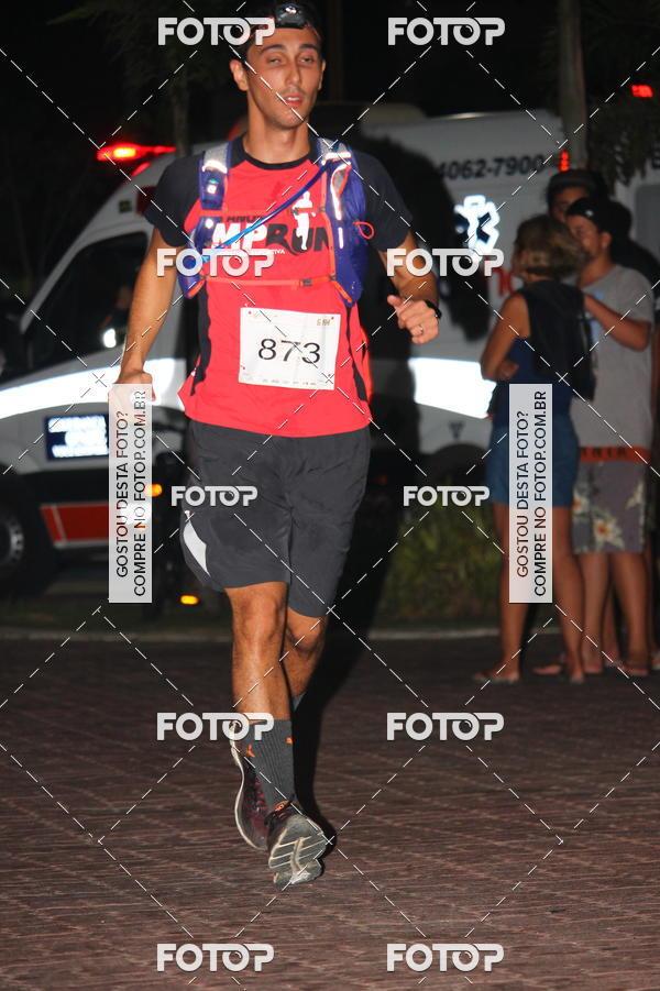 Compre suas fotos do eventoWTR Arraial do Cabo on Fotop