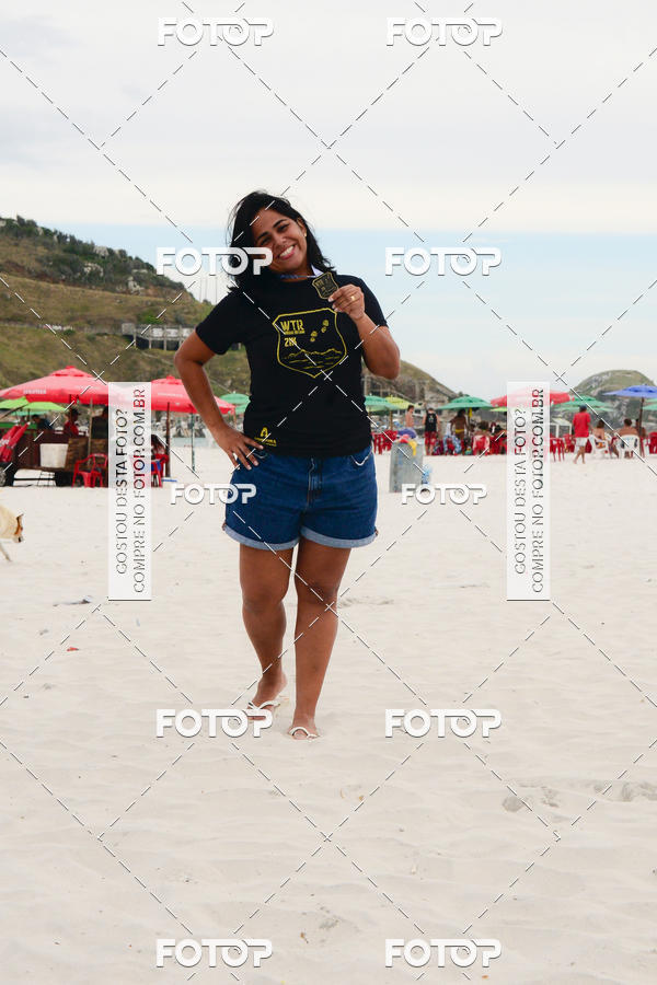 Buy your photos at this event WTR Arraial do Cabo on Fotop