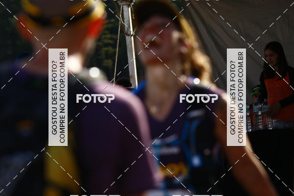 Buy your photos at this event KTR Campos do Jordão on Fotop