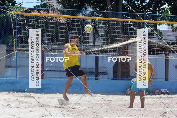 Compre suas fotos do evento Torneio de futevôlei do tênis no Fotop