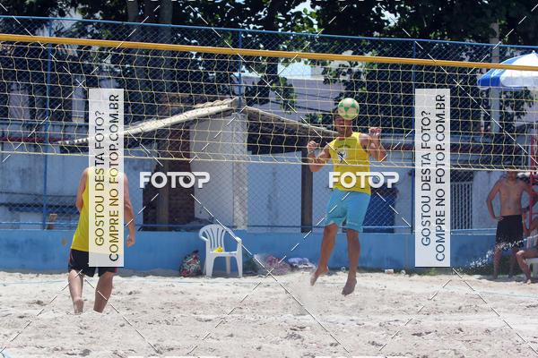 Buy your photos at this event Torneio de futevôlei do tênis on Fotop