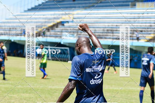 Compre suas fotos do eventoJogo Treino Esporte Clube Novo Hamburgo on Fotop