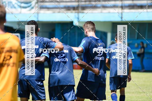 Compre suas fotos do evento Jogo Treino Esporte Clube Novo Hamburgo no Fotop