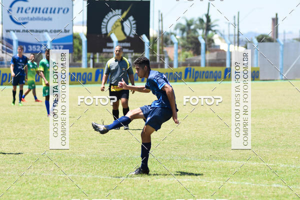 Buy your photos at this event Jogo Treino Esporte Clube Novo Hamburgo on Fotop