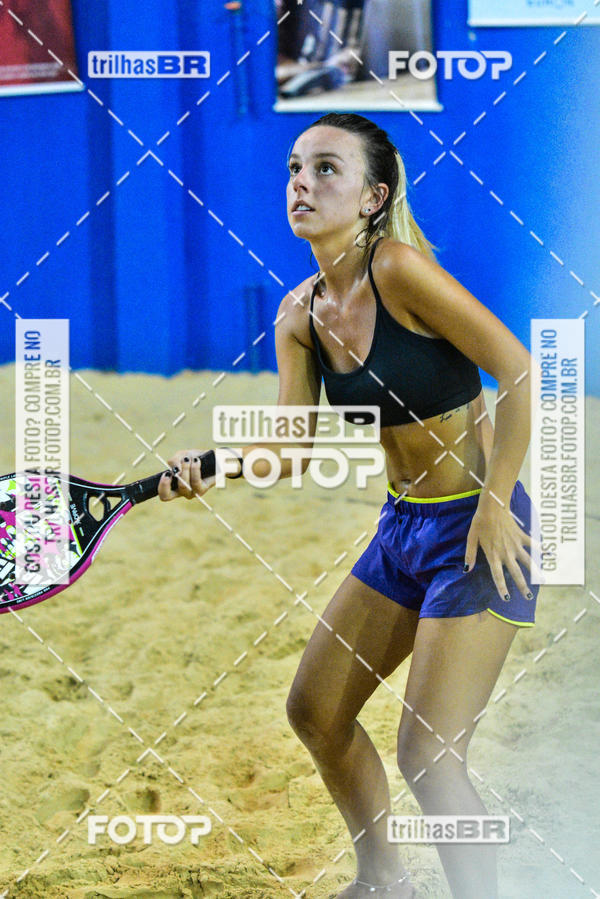 Buy your photos at this event 2º Open Guto Beach Tennis on Fotop