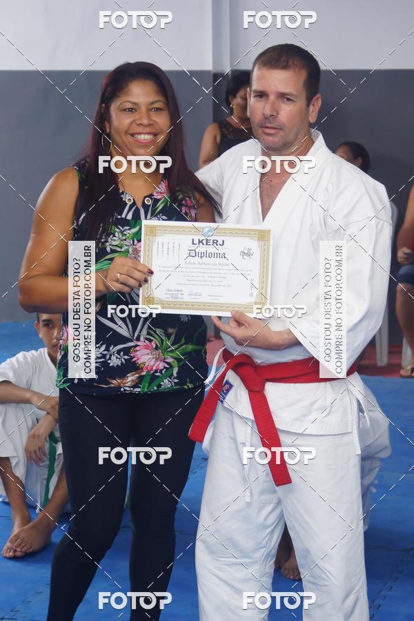 Compre suas fotos do evento LKERJ - Exame de Faixas - Coloridas no Fotop