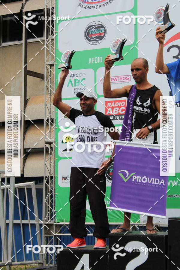 Buy your photos at this event 3º Desafio 10k Santo André on Fotop